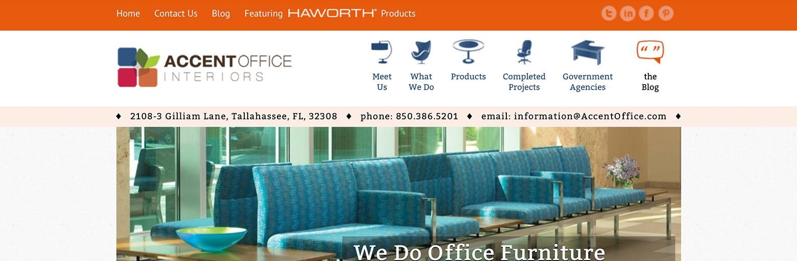 accent office interiors. Accent Office Interiors W