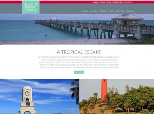 Jupiter Palm Beach Motorcoach Resort (jpbresort.com)