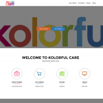 Kolorful Care (kolorfulcare.com)