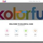 Kolorful Care (kolorfulcare.com)
