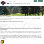 RV Golf Club (rvgolfclub.com)