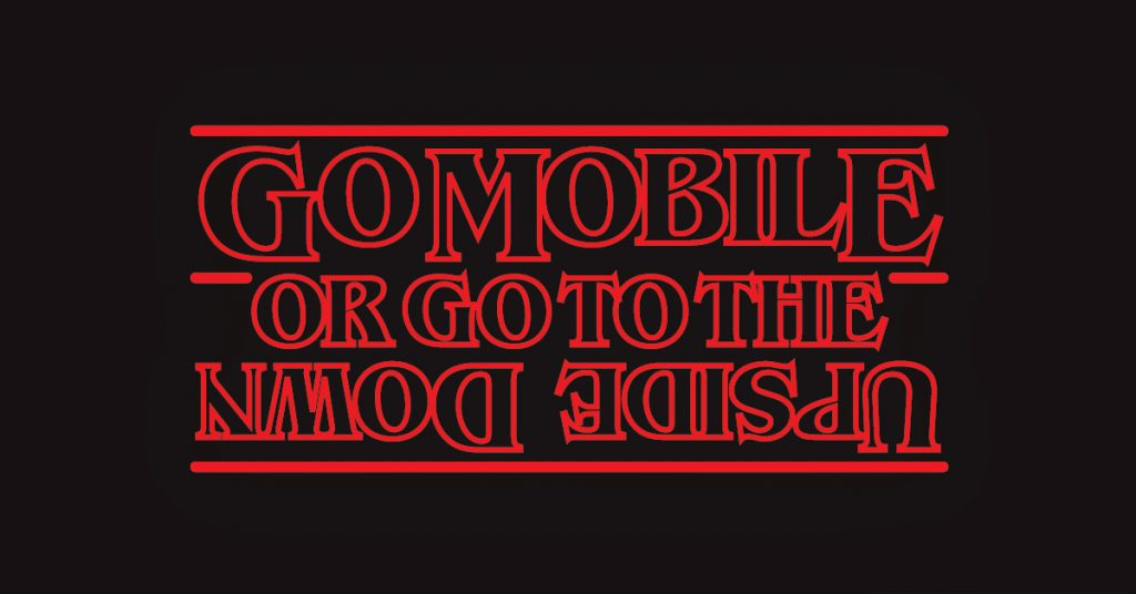 go_mobile_upside_down