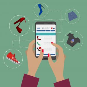 user_mobile_shopping_converts